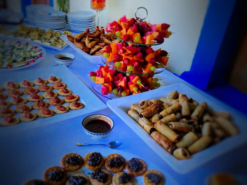 cape-town-functions-weddings-catering-food-001
