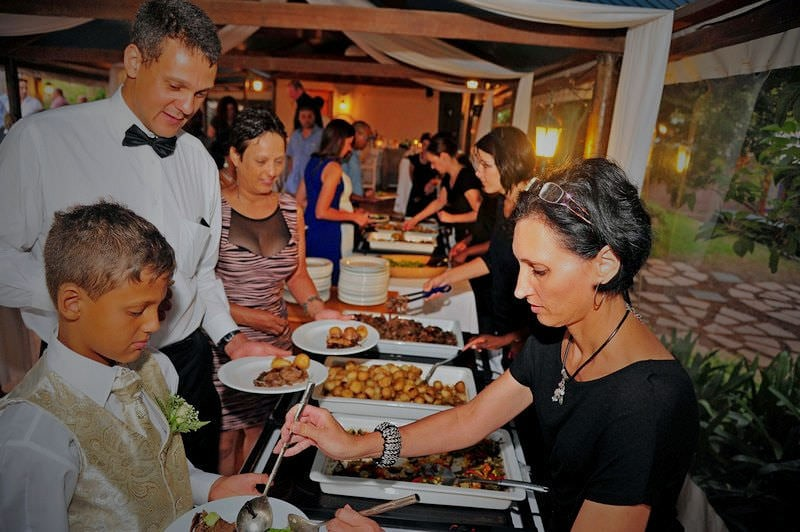 cape-town-functions-weddings-catering-food-003