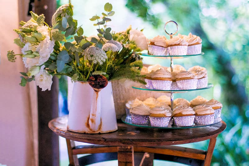 cape-town-functions-weddings-catering-food-009