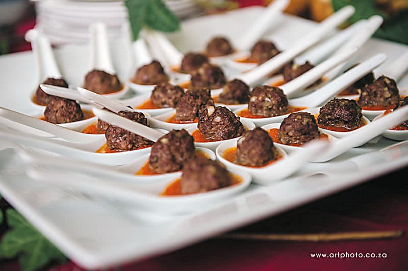 cape-town-functions-weddings-catering-food-010