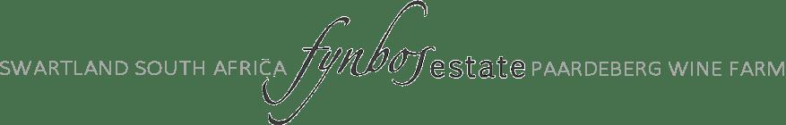 fynbos-estate-paardeberg-swartland-wines-weddings-venues-guest-farm-2
