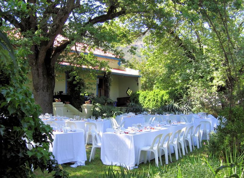 venue-garden-001