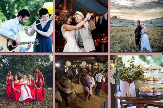 wedding-photos-gallery