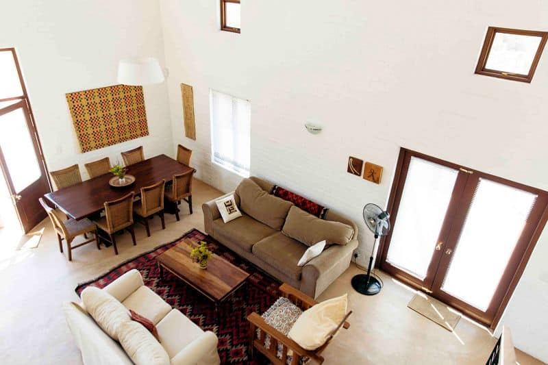 country-accommodation-farm-cottages-004