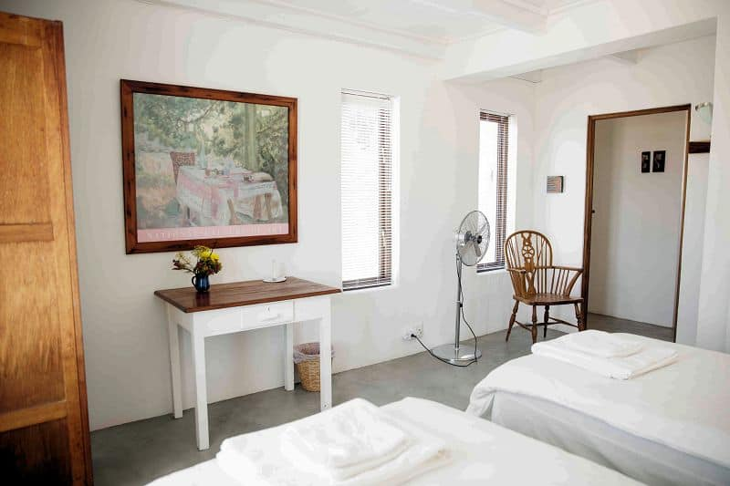 country-accommodation-farm-cottages-006