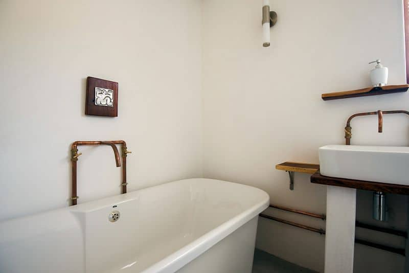 country-accommodation-farm-cottages-009