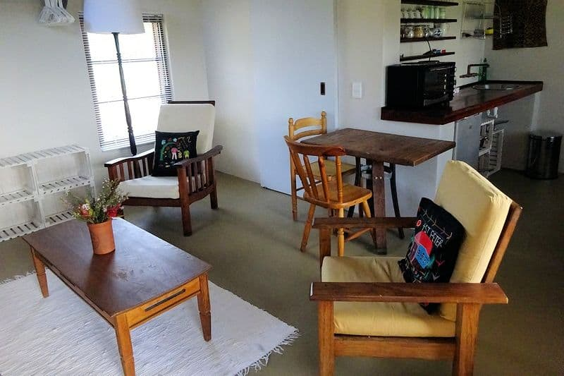 self-catering-farm-cottage-001