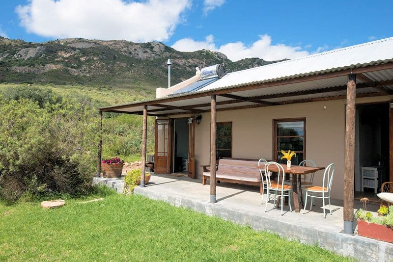 self-catering-farm-cottage-003