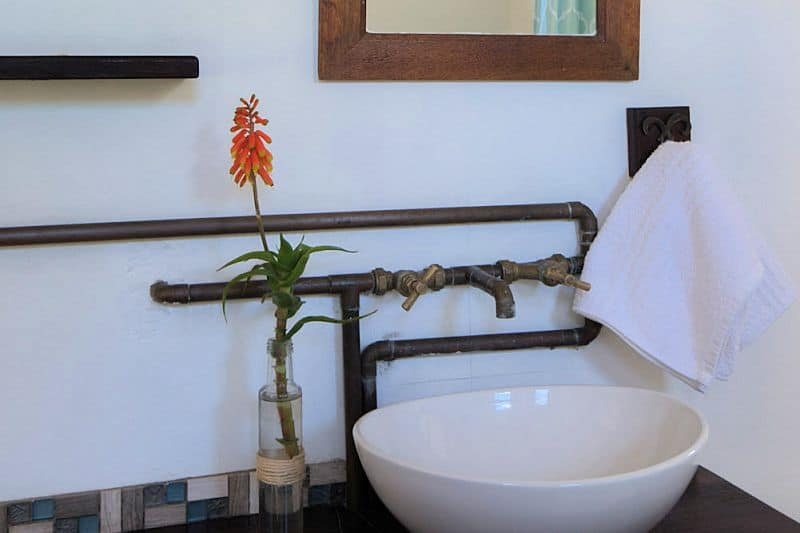 self-catering-farm-cottage-004