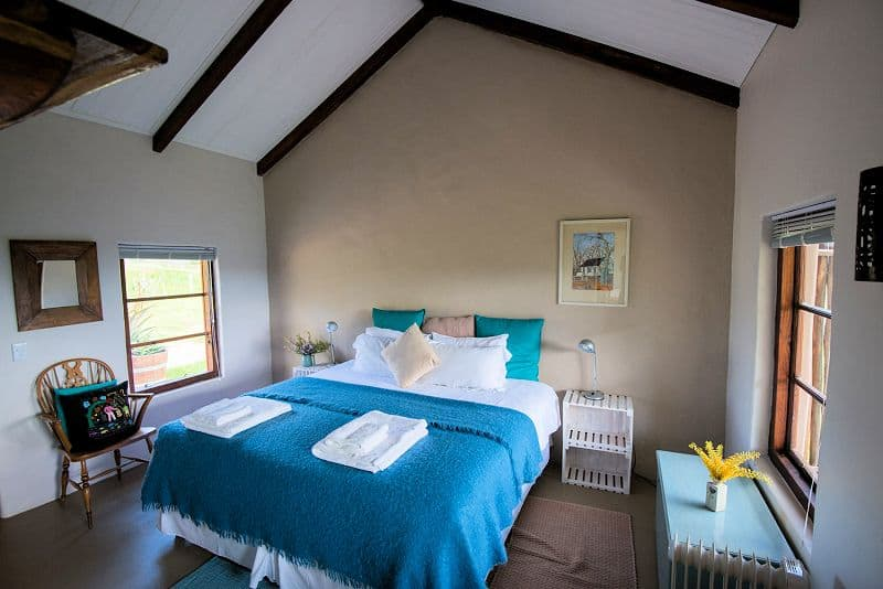 self-catering-farm-cottage-005