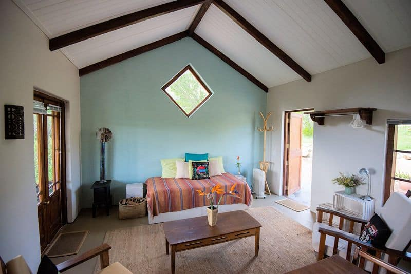 self-catering-farm-cottage-007
