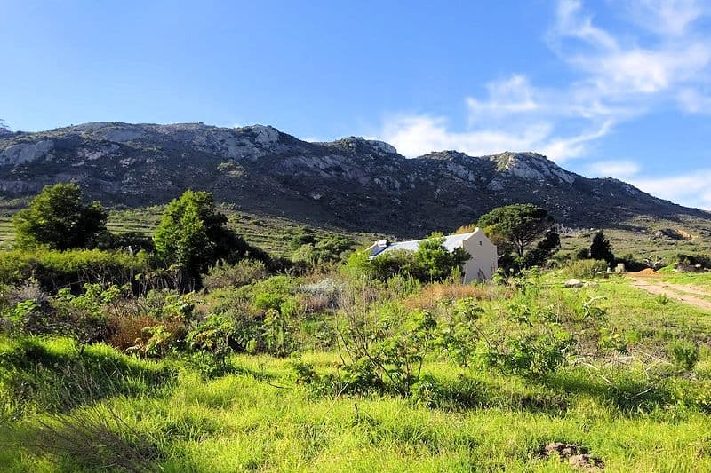 self-catering-farm-cottage-008