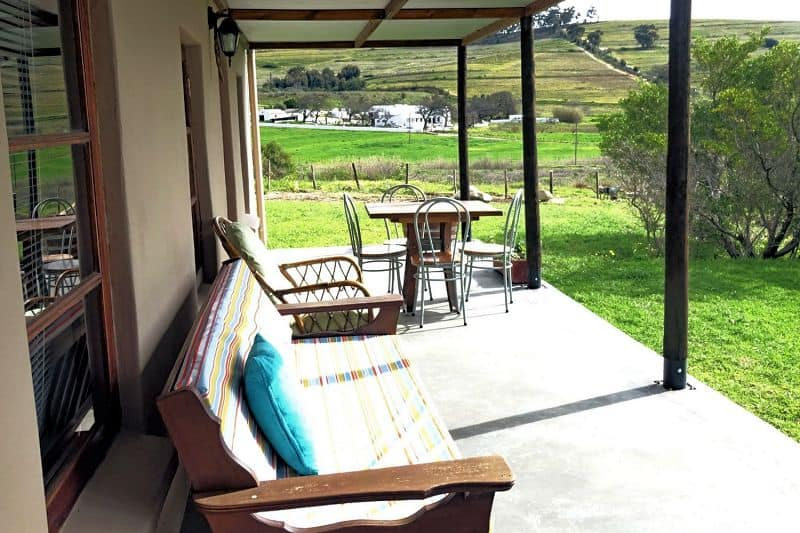 self-catering-farm-cottage-011