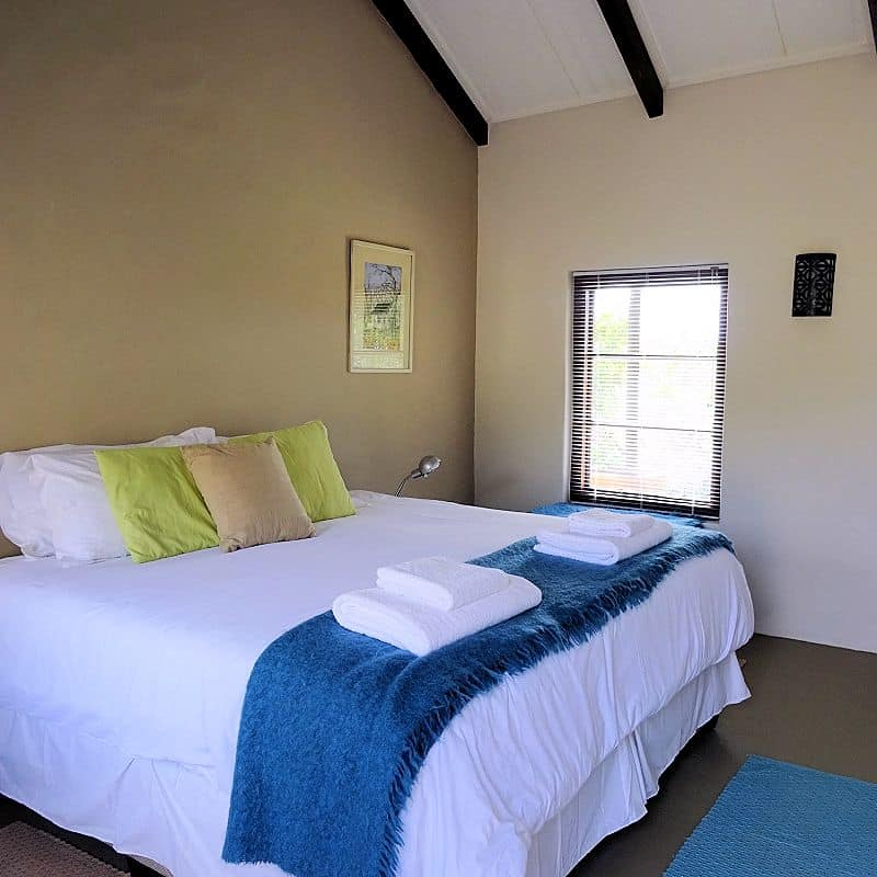 self-catering-farm-cottage-013
