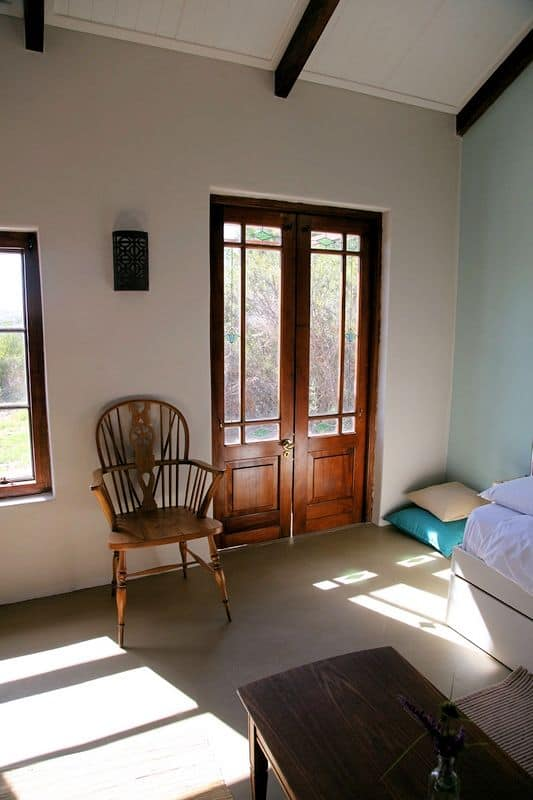 self-catering-farm-cottage-014
