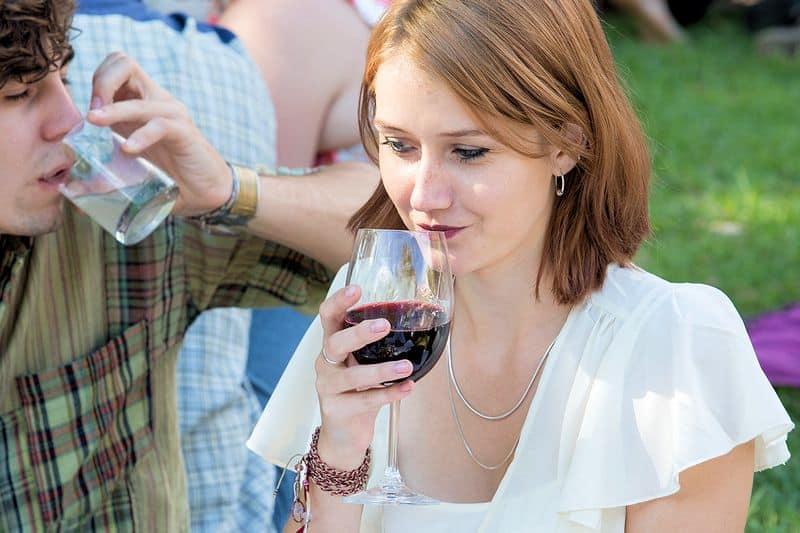 wine-estate-venue-functions-weddings-catering-food-001
