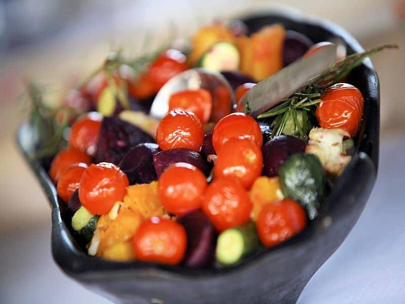 wine-estate-venue-functions-weddings-catering-food-002