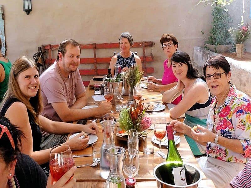 wine-estate-venue-functions-weddings-catering-food-003